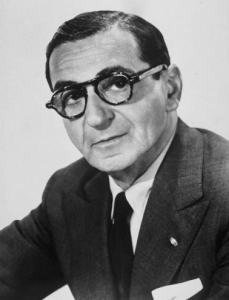 Irving Berlin God Bless America, The History