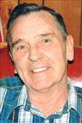 Casket Flag Raising Honors Edward Crawford