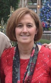 Jane Ladley Chester County GOP Purging Conservatives