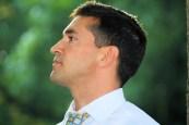 DiGiorgio Wins GOP Chairmanship