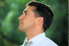 Val DiGiorgio Fails GOP In Chesco