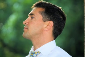 Val DiGiorgio Quits Due To Sex Scandal