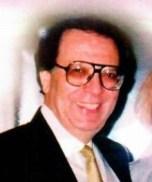 Chuck Martini R.I.P.