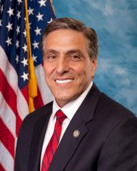 Lou Barletta Wins Debate With Casey