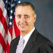 Brian Fitzpatrick Carbon Tax
