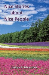 Nice Stories About Nice People