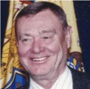 Gene Herman R.I.P.