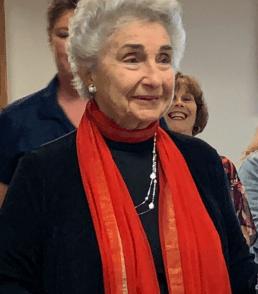 Judith Reisman Revealed Kinsey Pedophilia Push