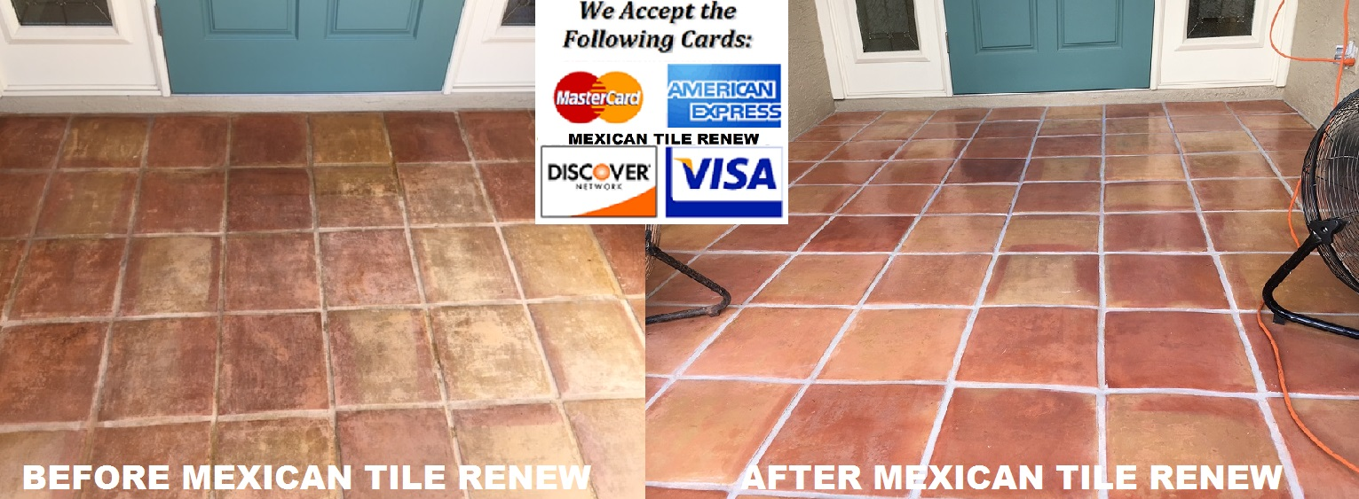 mexican tile renew sarasota fl wordpress com