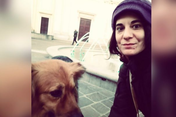Daniela Trezzi