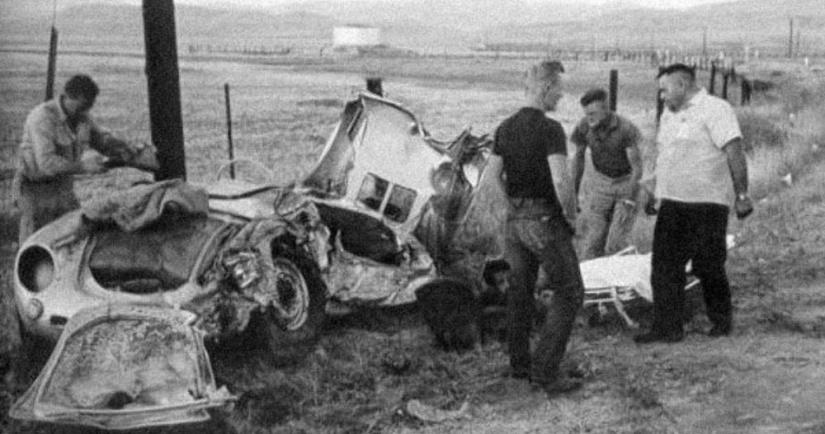 SEPT. 30, 1955