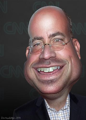 CNN CREEP