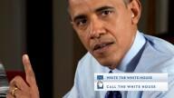obama contact composite