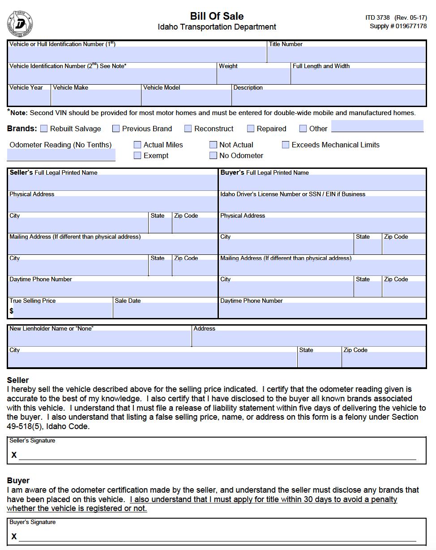 Find Out Vehicle Registration Number