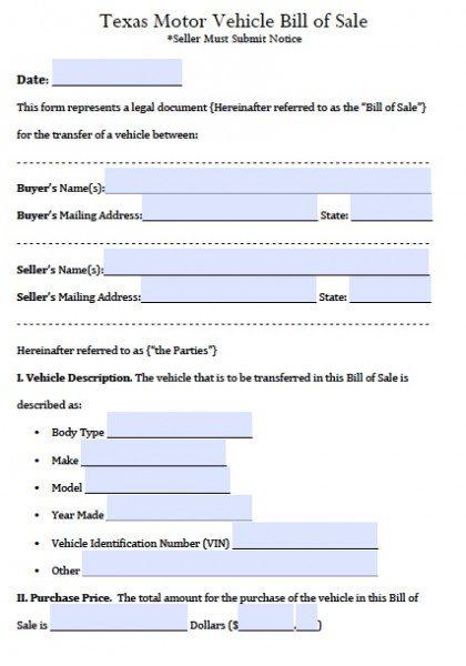 Fee Calculator New Registration