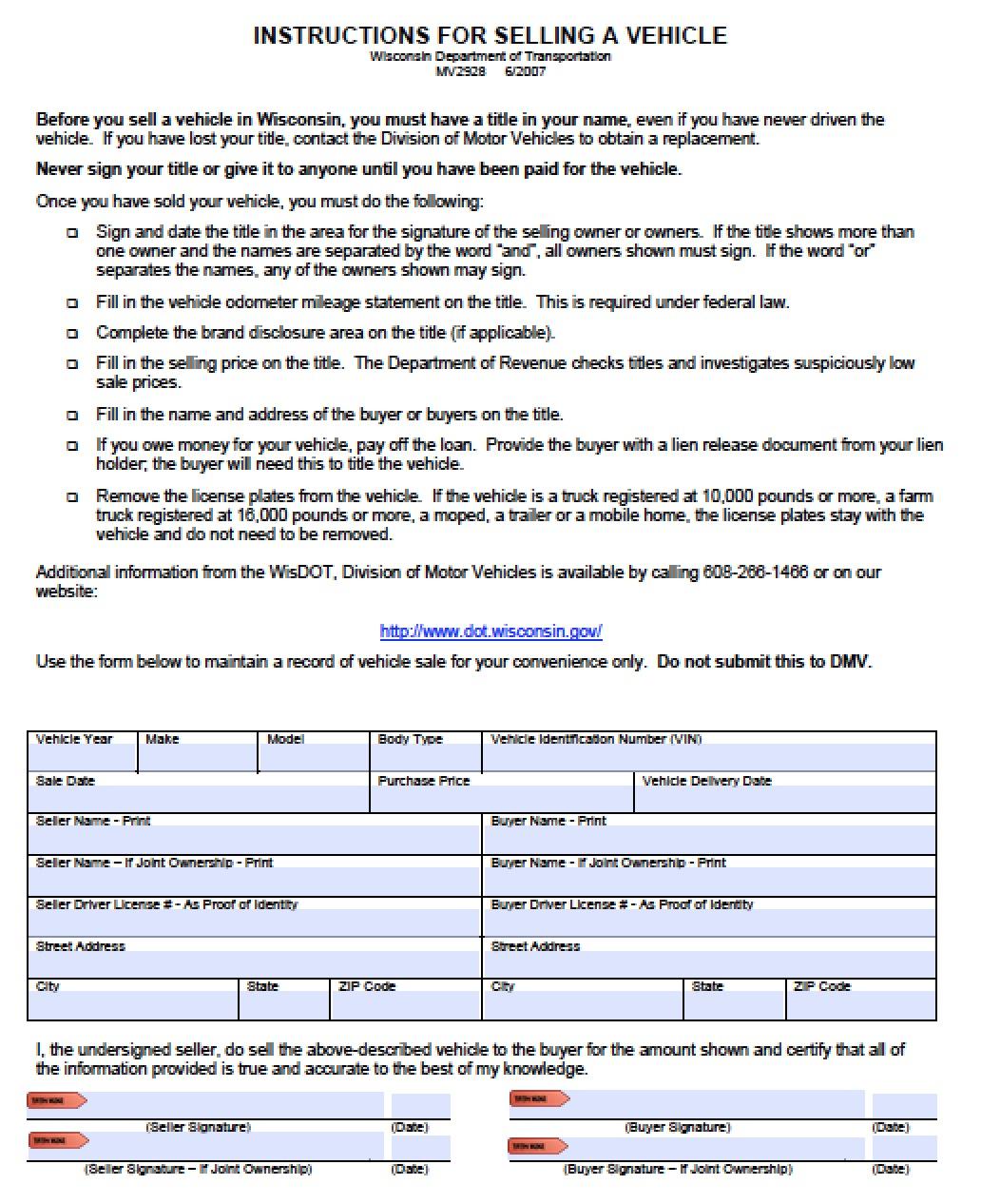 Find Car Registration Number