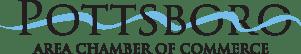 Pottsboro Chamber logo