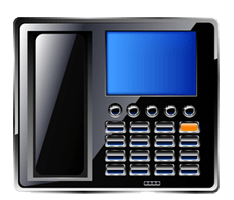 Voice Over IP (VoIP) Business Phone System Solutions