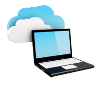 Virtual Desktop - Desktop Virtualization Solutions