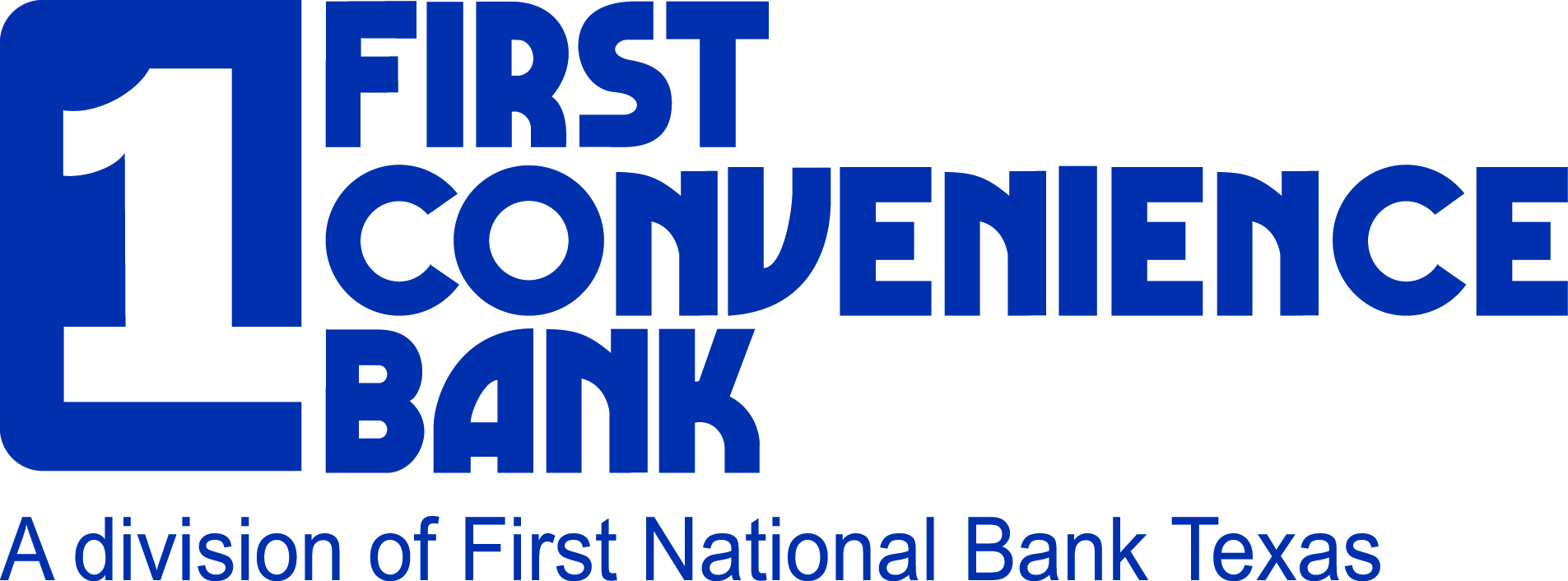 First National Bank Personal Loan
