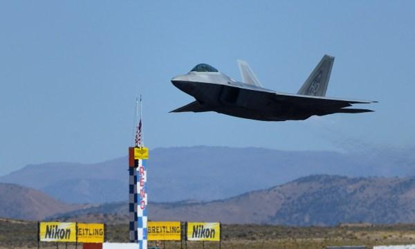 2012-09-11-Reno