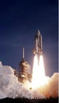 STS-1-red huber
