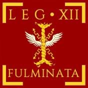 legion xii