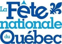 La Fete Nationale du Quebec