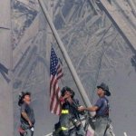 9-11 Firefighters