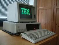 IBM Green Monitor