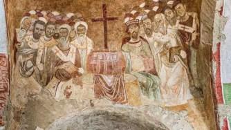Council-of-Nicaea