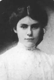 Edith Tolkien