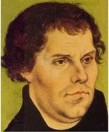 History of Martin Luther: Part 3 – Heretic?