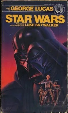 Star_Wars_Novel_1976