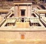 jerusalem temple 767413