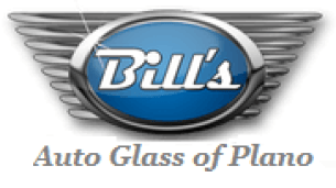 auto glass of plano