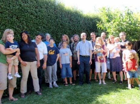 group-at-andreas
