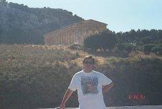 p17_bill_temple_segesta_distance
