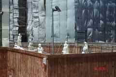 p21_statues_fomana_pretoria