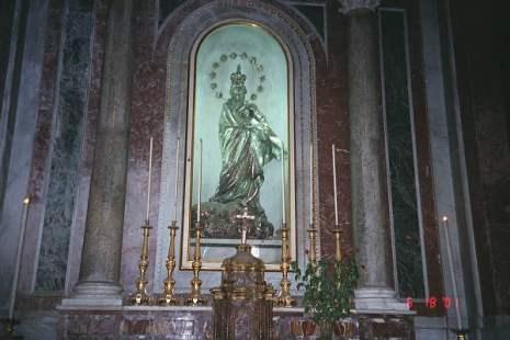 p3_churchpalermo_madonna