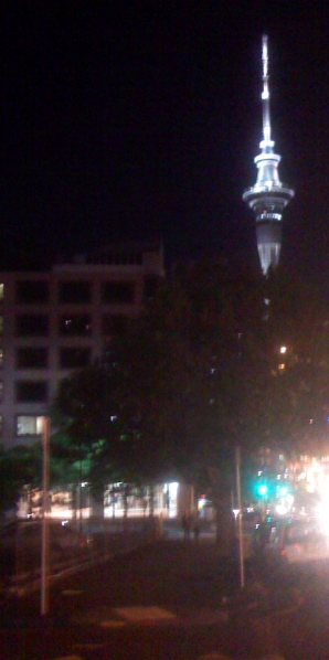 sky_tower_night