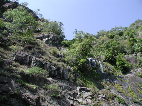 waterfall_on_the_way_to_kuranda_1
