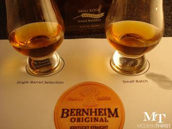 Bernheim Comparison 2