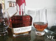 makers cask strength