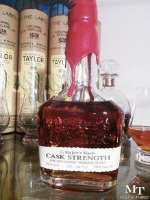 375 ML Bottle