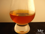 Four Roses Private Selection OESF 2014 (2)