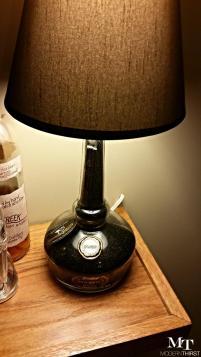 Willett Lamp Project (4)