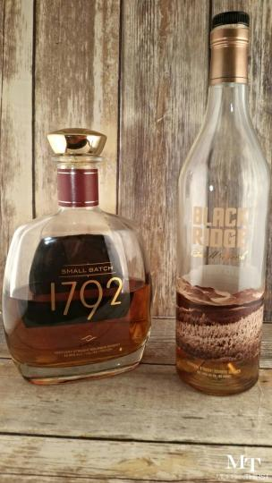 1792andBlackRidge