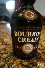 bourbon_cream