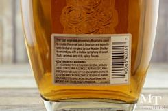 four-roses-small-batch-1
